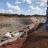 Mine de fer de Mbalam-Nabeba, au Cameroun.
