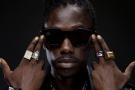 Le rappeur et entrepreneur sénégalais Nix.