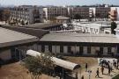 Université Cheikh-Anta-Diop de Dakar