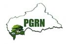 logo PGRN