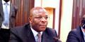 Polycarpe Abah Abah, ex-ministre camerounais des Finances, est actuellement en prison pour détournement des fonds publics.