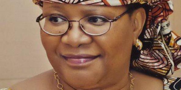 UNE FEMME NOMMEE GOUVERNEURE DE LA BANQUE CENTRALE AU CONGO ! Jad20210707-eco-malangukabedimbuyi-592x296-1625673537