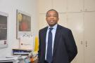 Georges Wega devient le directeur délégué des réseaux bancaires internationaux pour la région Afrique au sein de la Société générale.
