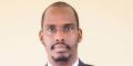 Christian Nibasumba, le représentant au Burundi de TradeMark East Africa (TMEA).