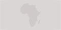 Le président de la CAF, Patrice Motsepe, s'exprime lors d'une conférence de presse à Johannesburg, en Afrique du Sud, le mardi 16 mars 2021.