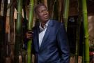 Cheick Oumar Sissoko a reçu à deux reprises l'Étalon de Yennenga au Fespaco pour «Guimba» et «La Genèse».
