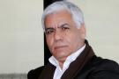 Safi Saïd, candidat malheureux des présidentielles de 2014 et 2019.