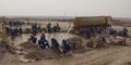 Projet pilote de Mutoshi, à Kolwezi.