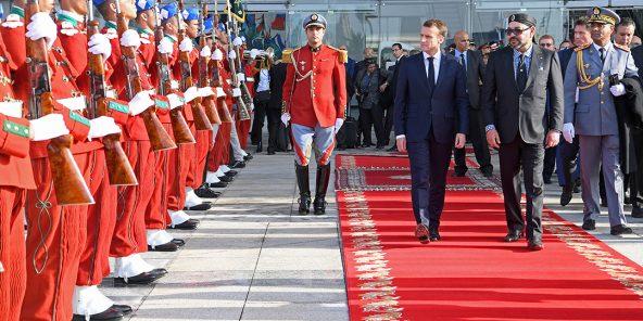 Actualités nationales - Page 29 Jad20210722-mmo-pegasus-maroc-france-592x296