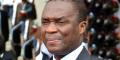 Le ministre camerounais de la Défense, Joseph Beti Assomo.