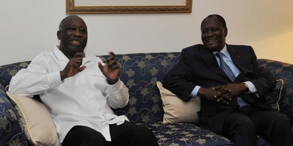 site rencontre entre ivoirien