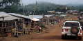 Les constructeurs automobiles mondiaux sont pointés du doigt pour leurs défaillances dans le respect des droits de l'homme et de la protection de l'environnement, notamment en Guinée.