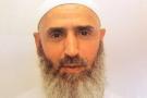 Abdellatif Nasser a été extradé au Maroc le 19 juillet 2021.