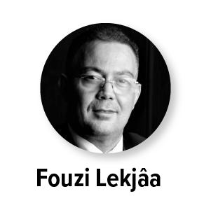 GardeRapprochée Fouzi-04