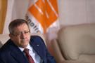 Abdelmoumen Ould Kaddour, l'ancien patron de Sonatrac, est poursuivi dans le cadre de deux affaires de corruption présumée.