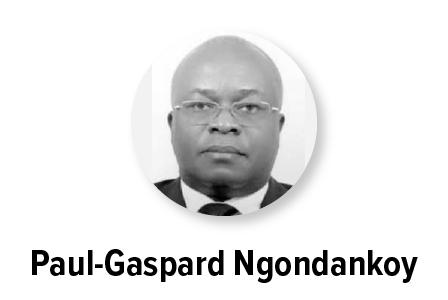 GardeRapprochée Lukonde-09