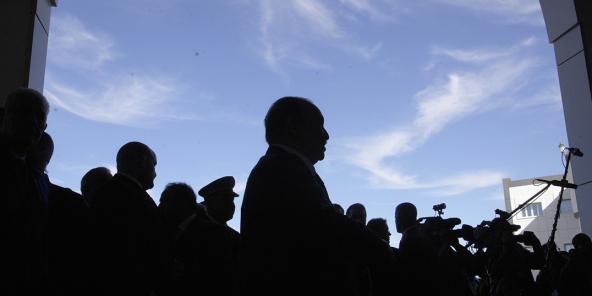 Abdelaziz Bouteflika est décédé dans la nuit du 17 septembre 2021 à l'âge de 84 ans.