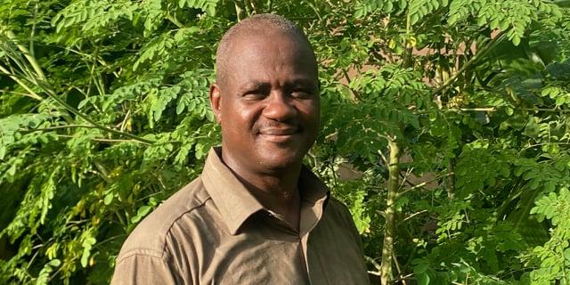 Niger : Goroubi, une boîte à miracle agricole au sud de Niamey