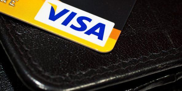 L'introduction par IBS des services de la carte Visa s'inscrit plus largement dans le projet d'une société sans monnaie liquide.