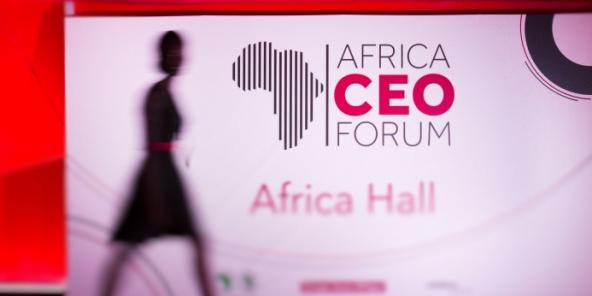 L'Africa CEO Forum revêtira, à la fin de septembre, ses plus beaux atours numériques pour penser l'Afrique du XXIe siècle.