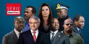 « Wanted » : enquête sur les 20 Africains les plus recherchés