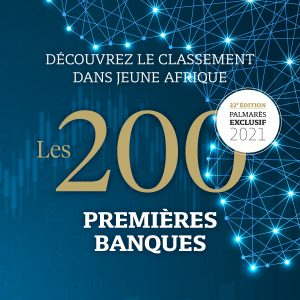 JA3105_SpecialFinance_200Banques_1200x1200