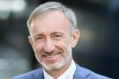 Gilles Kleitz est directeur du département Transition écologique et Gestion des ressources naturelles à l'AFD.