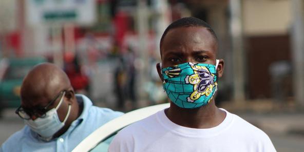L'état d'urgence sanitaire au Togo a été prorogé et est entré en vigueur jeudi 16 septembre pour un an.