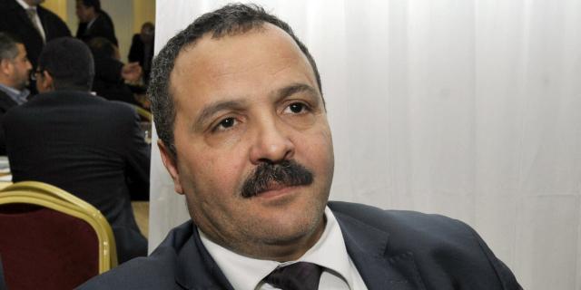Tunisie – Abdellatif Mekki : « La chute de Ben Ali n'a pas mis fin à l'influence des lobbys » – Jeune Afrique