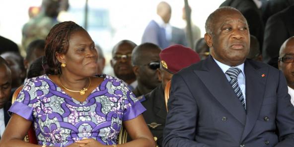 Côte d'Ivoire : quel avenir pour Simone sans Gbagbo ? – Jeune Afrique