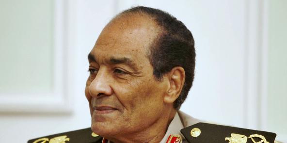 Égypte : Mohamed Hussein Tantawi, le pouvoir à l'ombre des pharaons
