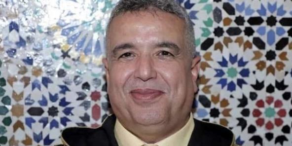 Maroc : qu'est-il arrivé à Abdelouahed Belfkih, mort à Guelmim ? – Jeune Afrique