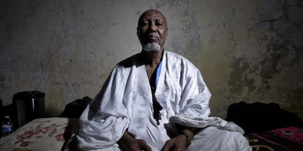 Mali : dix choses à savoir sur le chérif de Nioro, le chef religieux qui veut prolonger la transition – Jeune Afrique